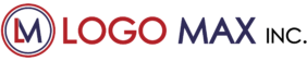 My Logo Max